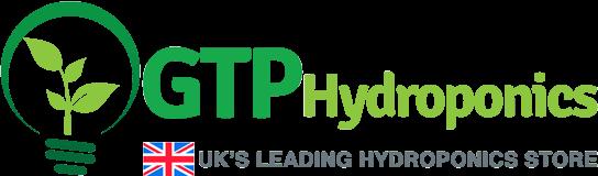 GTPHydroponics