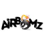 Airbomz