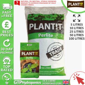 plantit-perlite-