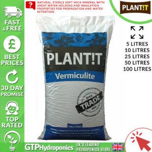plantit-vermiculite-